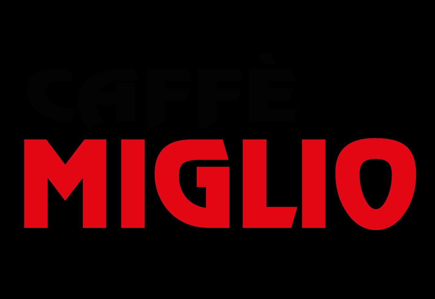 Caffè Miglio